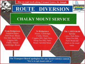 chalky_mount_diversion