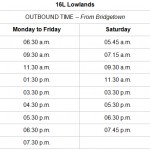 16-lowlands-outbound