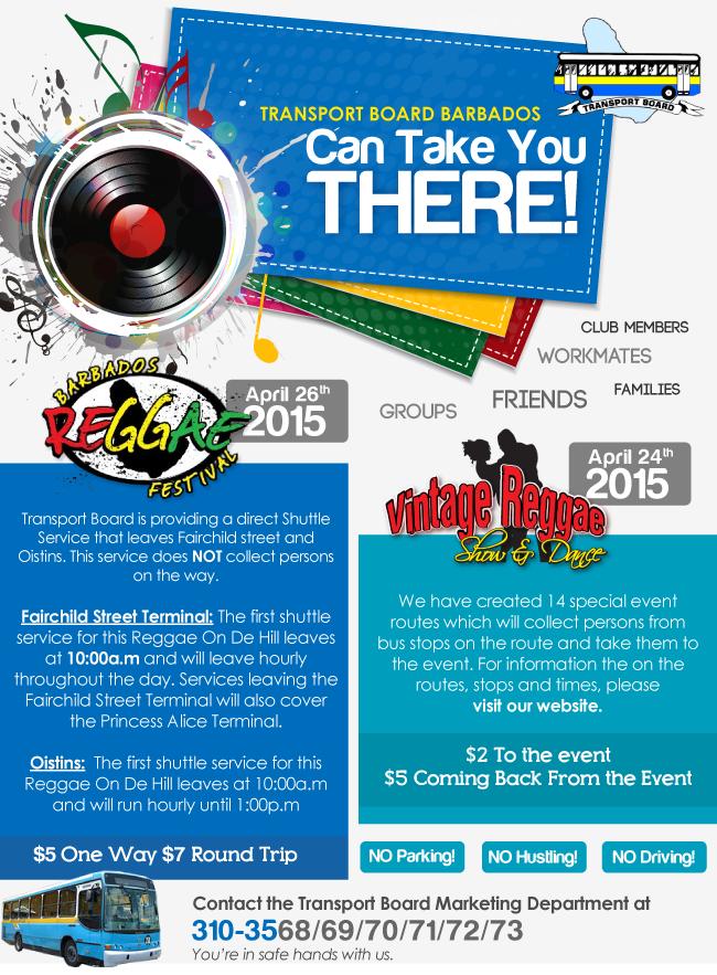 TB-ReggaeFestival-2015-Flyer