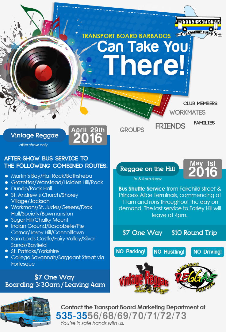 TBB-Reggae-on-the-Hill-Flyer-for-Website