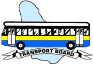 transportboard logo
